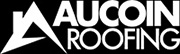Aucoin Roofing